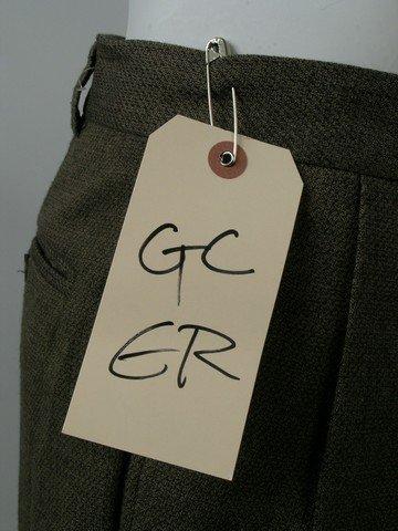 ER Dr. Doug Ross (George Clooney) Pants Costume - 3