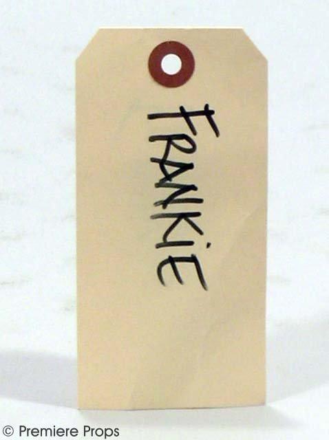Alpha Dog Frankie (Justin Timberlake) Costume - 3