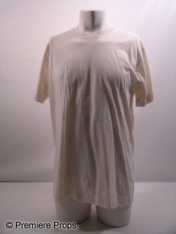 The Possession Tzadok (Matisyahu) Costume - 5