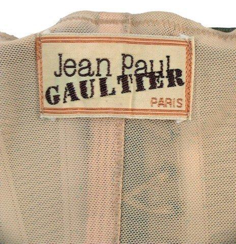 Madonna Like A Virgin Jean Paul Gaultier Designed - 5