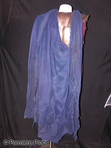 Immortals Lysander (Joseph Morgan) Movie Costumes - 3