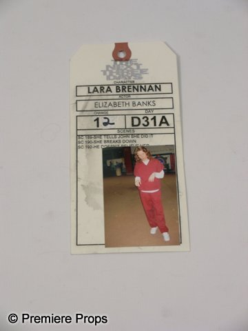 The Next Three Days Lara Brennan (Elizabeth Banks) - 5