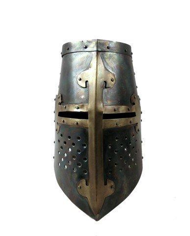 Game of Thrones Helmet