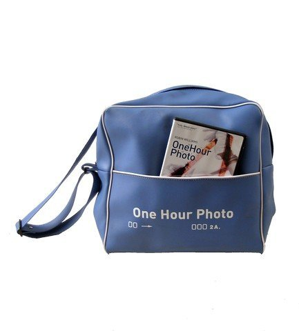 One Hour Photo Crew Gifts