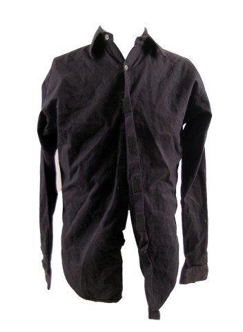 Walker Texas Ranger Chuck Norris Shirt Movie Costumes - 2