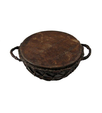 Pirates of the Caribbean: Dead Man's Chest Drum Movie