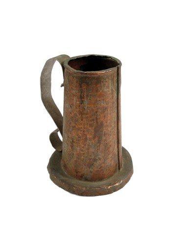 Pirates of the Caribbean: Dead Man's Chest Mug Movie
