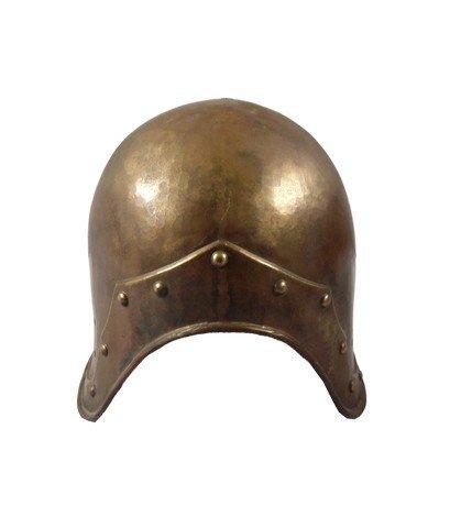 Game Of Thrones Helmet TV Memorabilia