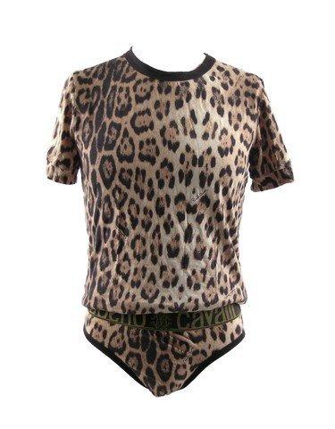 Brüno (Sacha Baron Cohen) Underwear Movie Costumes