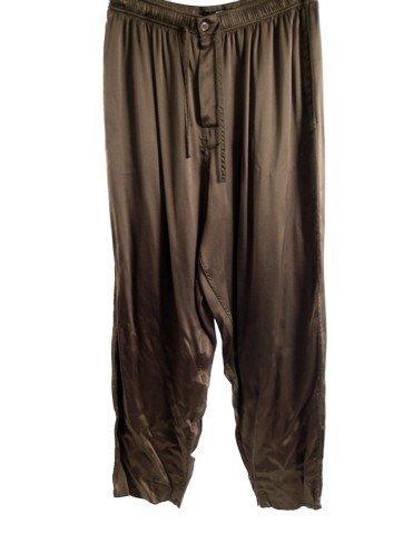 Brüno (Sacha Baron Cohen) Robe Movie Costumes - 4