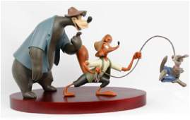 CLASSIC WALT DISNEY COLLECTION - SONG OF SOUTH
