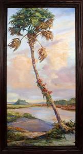 JAMES HUTCHENSON SEMINOLE FLORIDA BACKUS