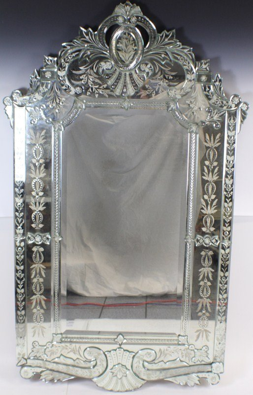 Ornate wall mirror large ornate wall mirror amipublicfo Choice Image