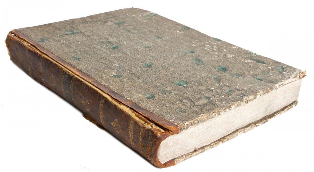 ART HISTORY BOOK HISTORY OF SCULPTURE 1813