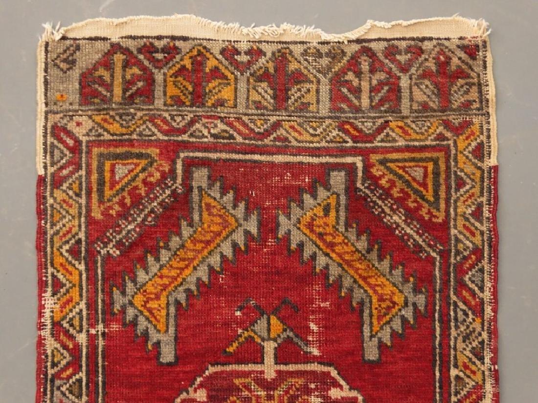 Oriental Rugs - 5