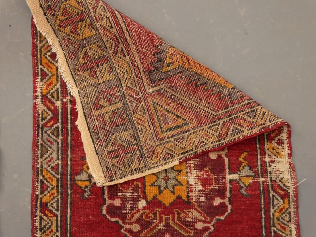 Oriental Rugs - 6
