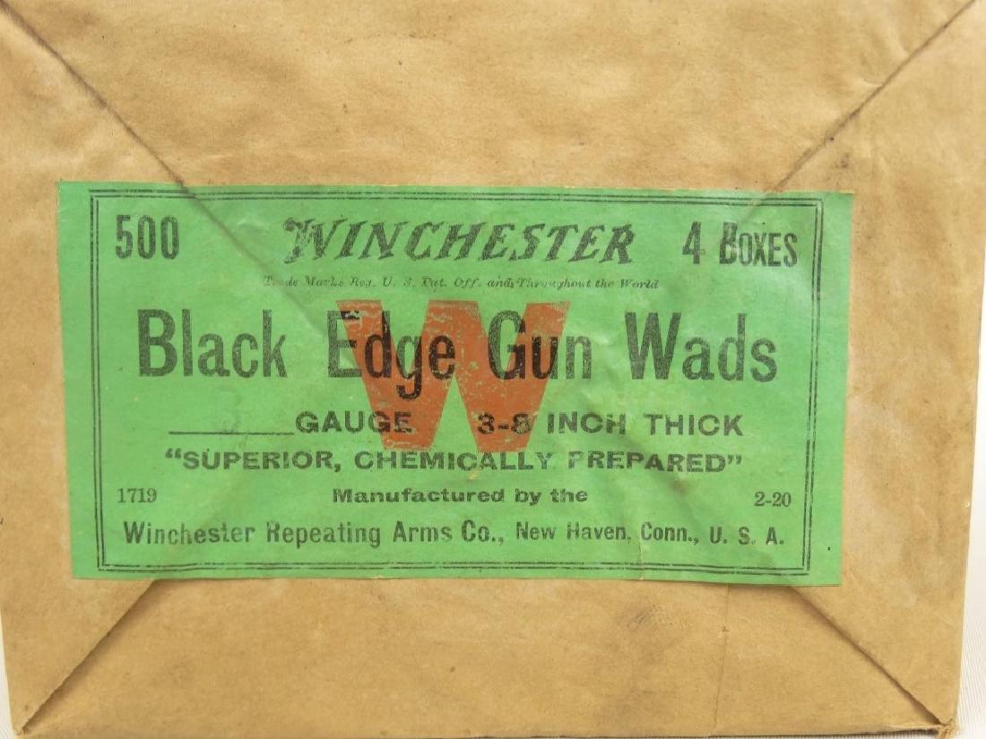 Winchester Lot - 2