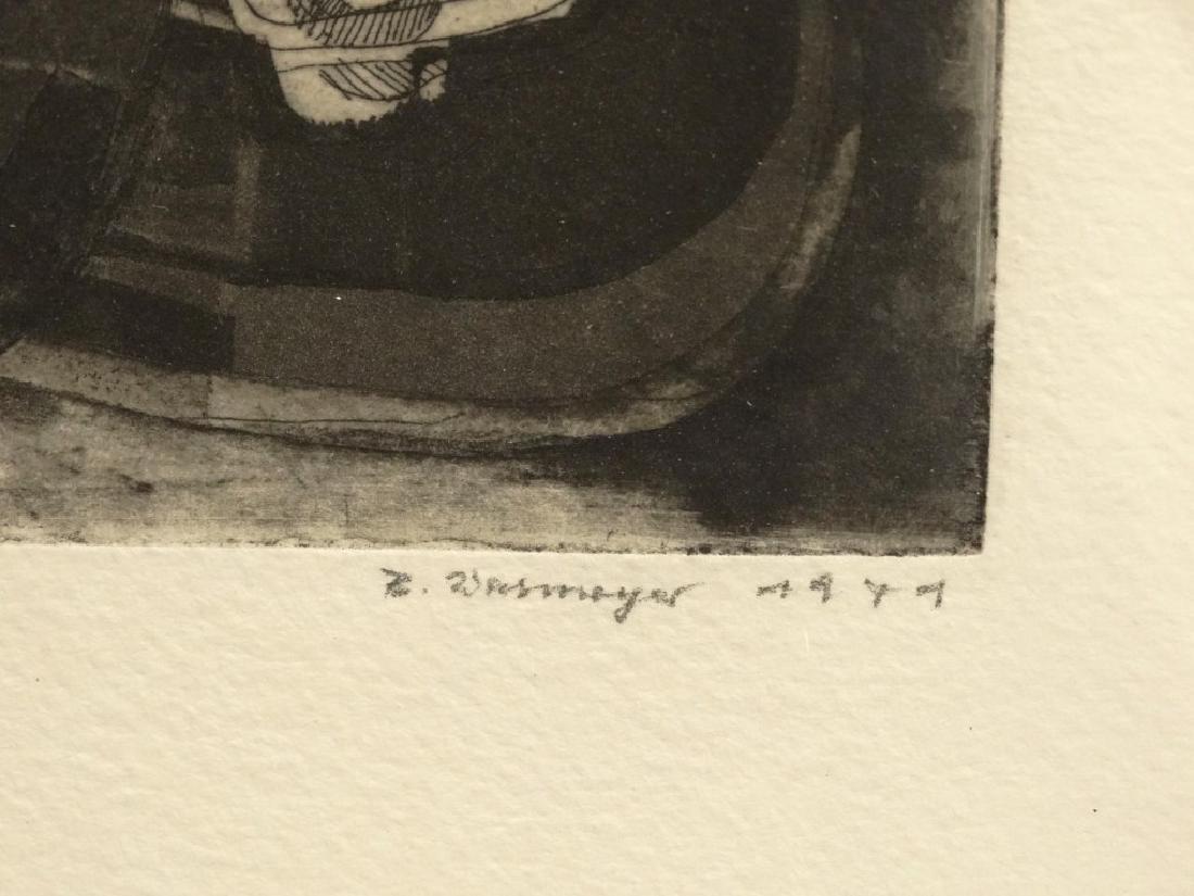 Rimmels Wasmeyer - 8