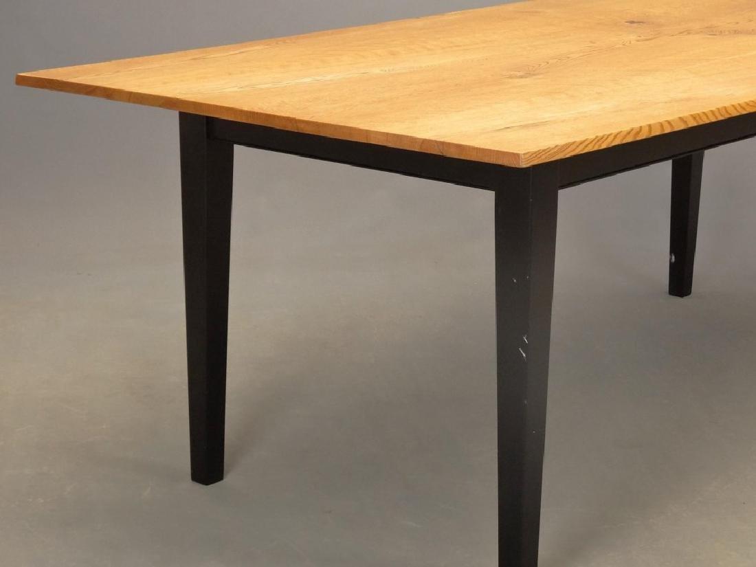 Farm Table - 3