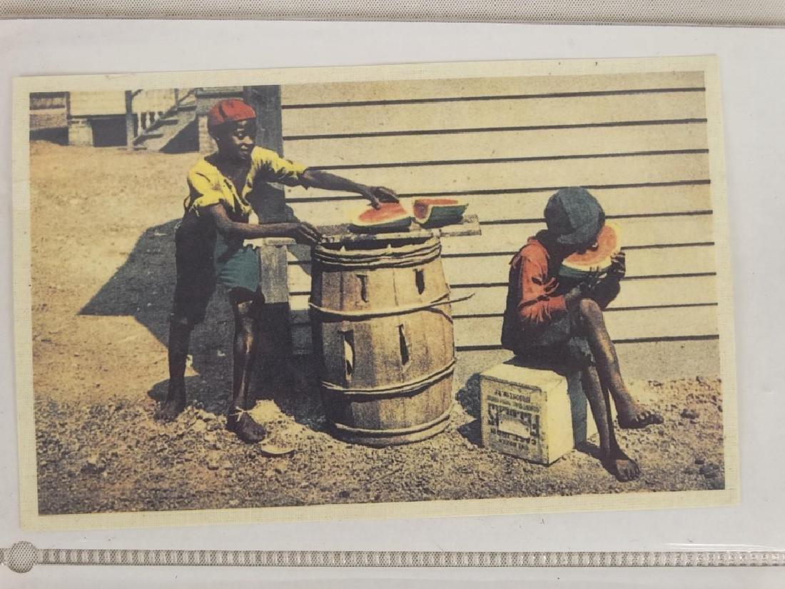 Postcards - 5