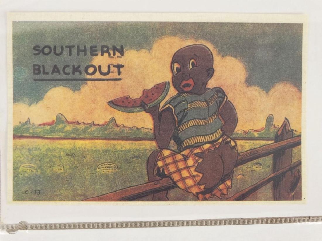 Postcards - 7