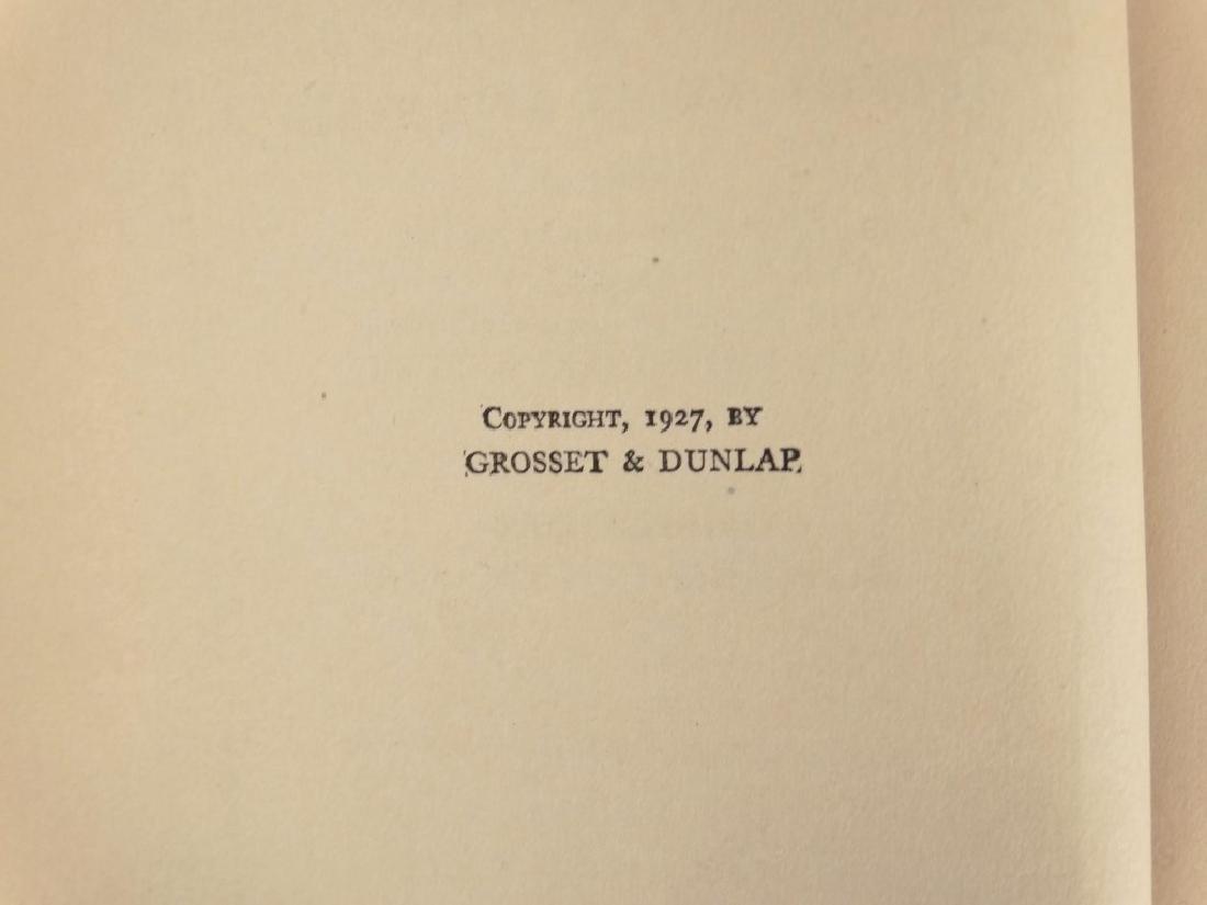 Book Lot - 10