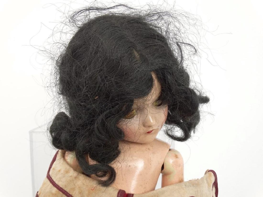 Doll Lot - 4