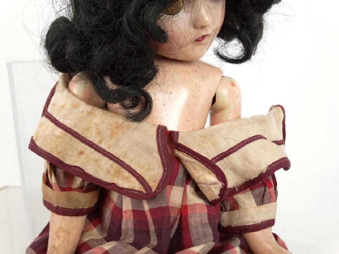 Doll Lot - 5