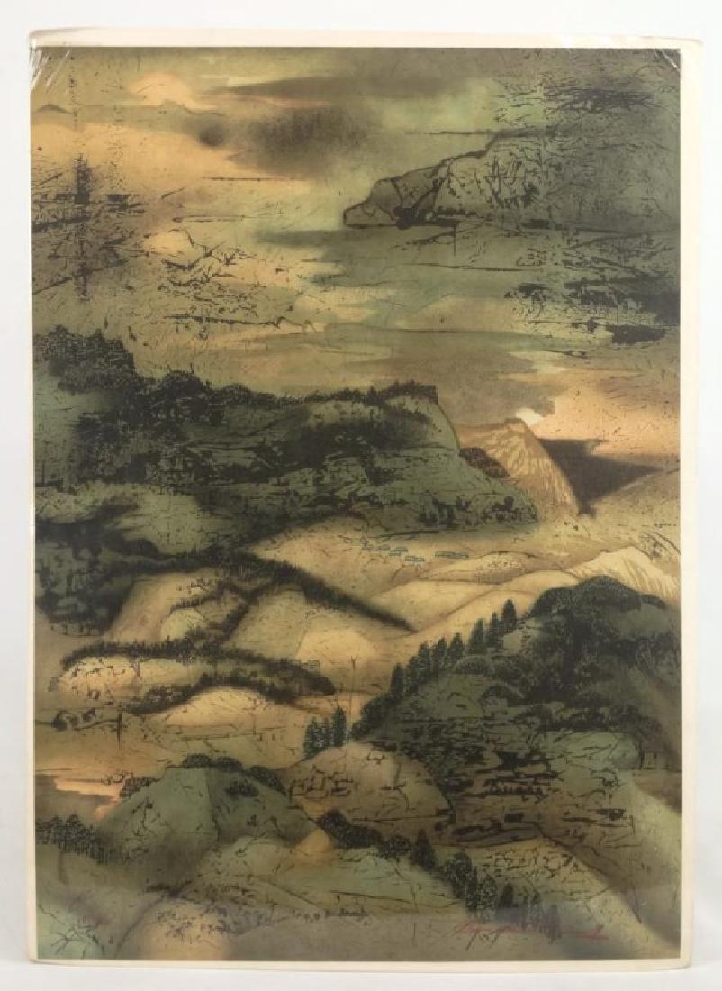 Lebadang (1922-2015)