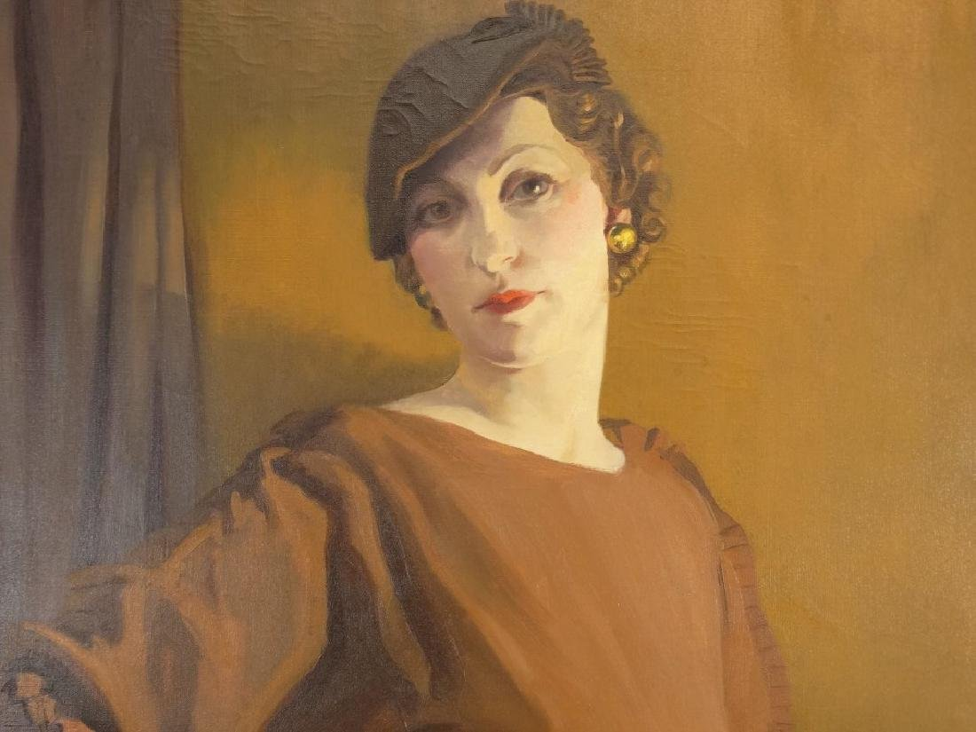 James Ernest Brierly (early 20th Century) - 3