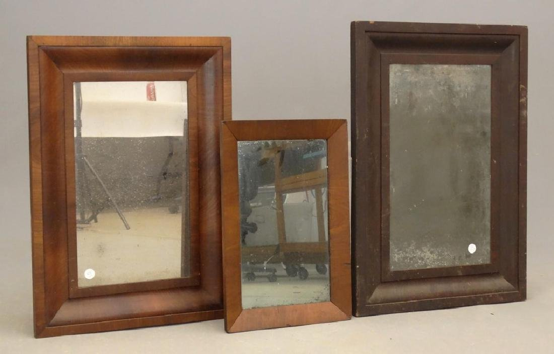 Ogee Mirror Lot
