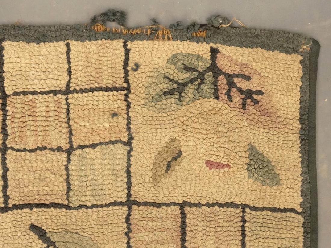Textile Lot - 10