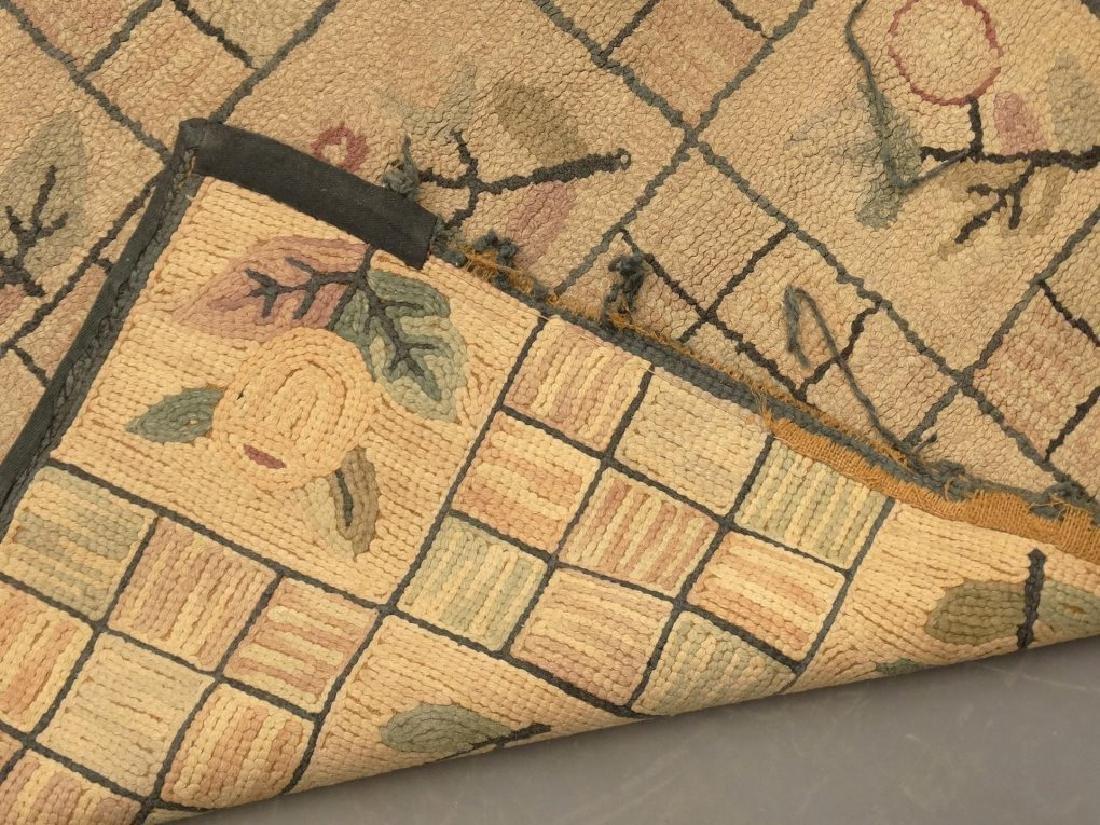 Textile Lot - 11