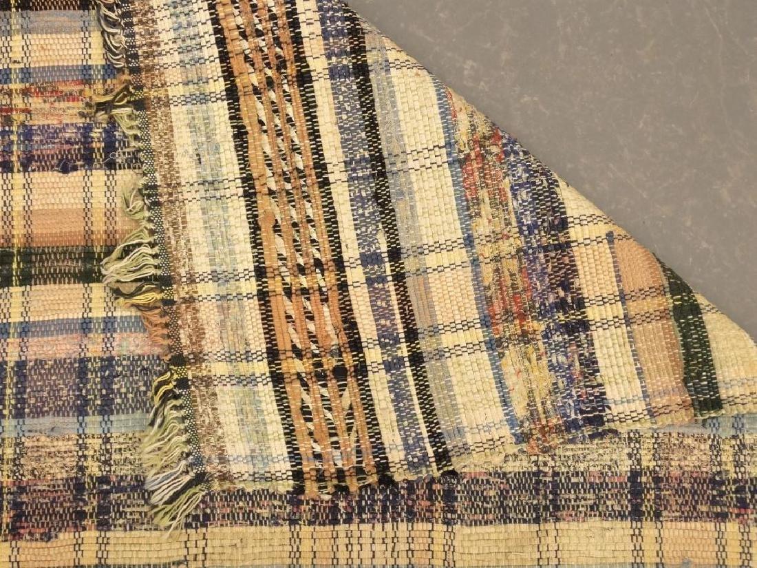 Textile Lot - 12