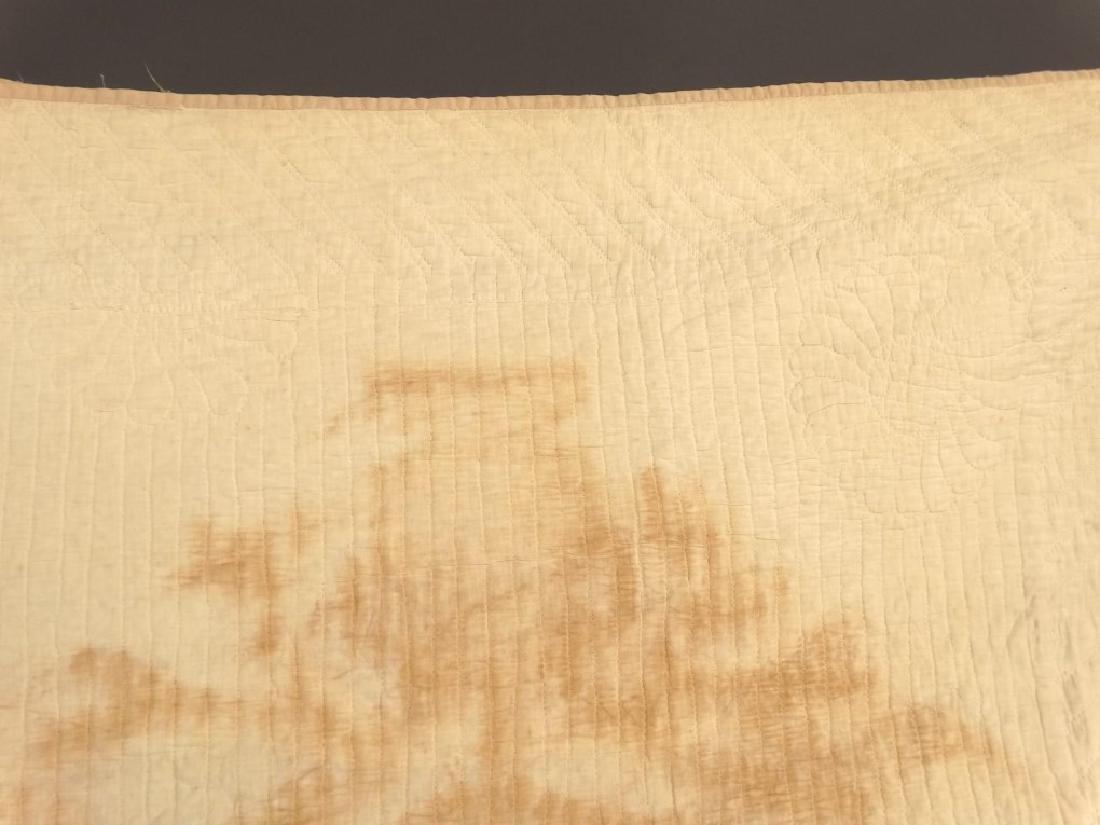 Textile Lot - 5