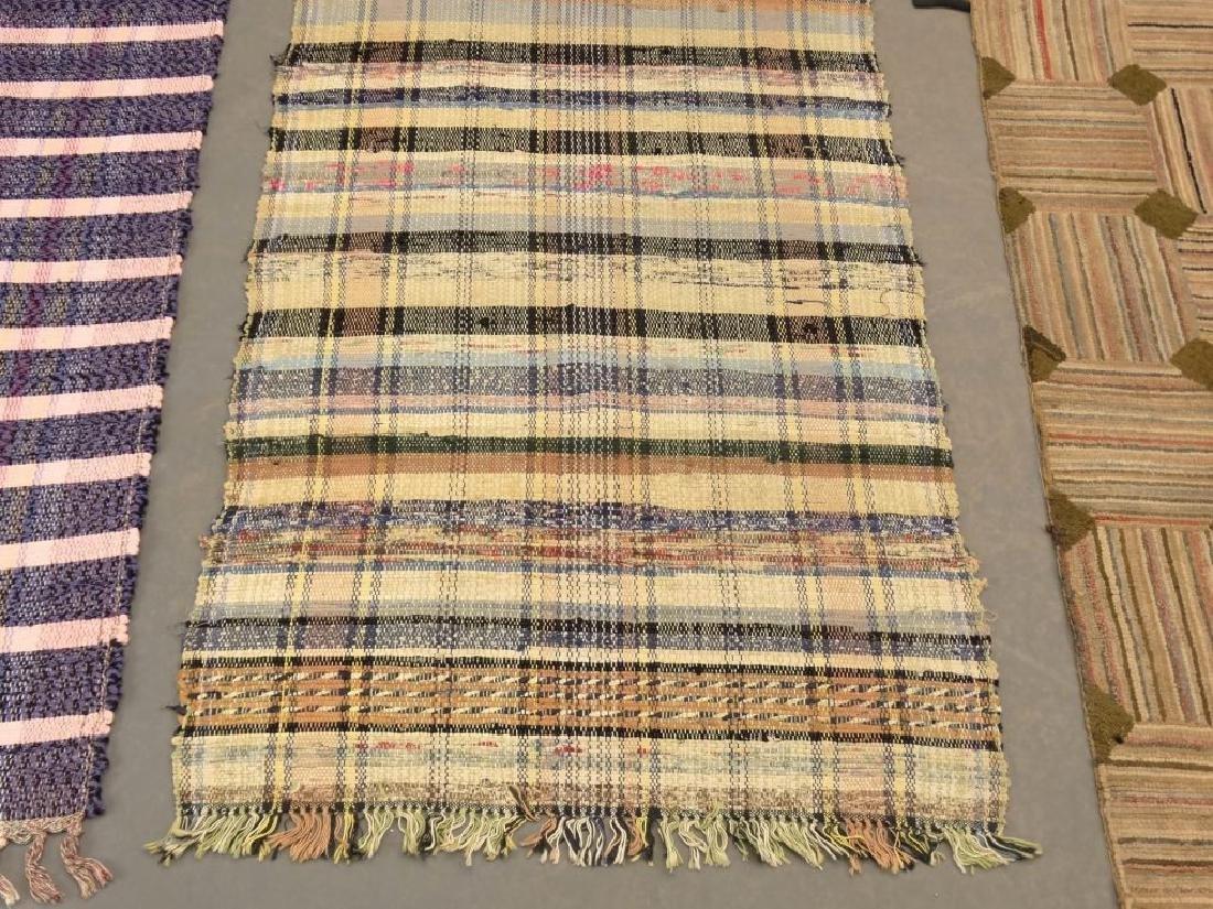 Textile Lot - 8