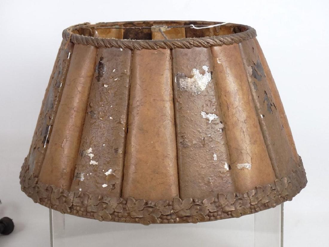 Lamp Lot - 3