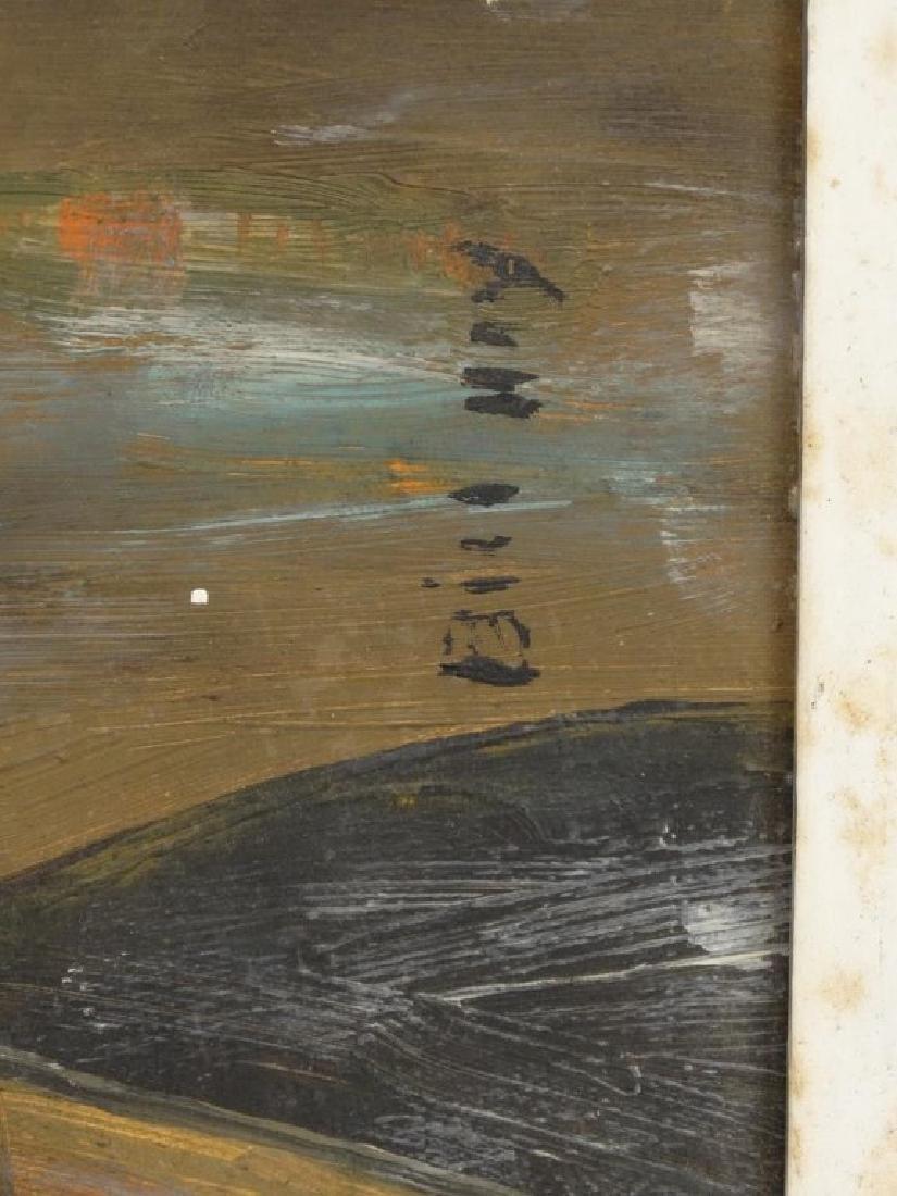 Bill Hay (American 20th Century) - 4