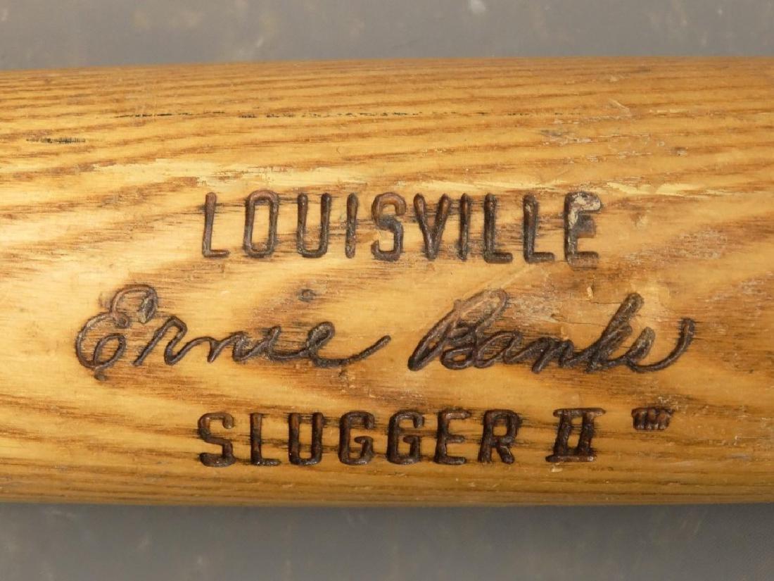 Baseball Bat Collection - 6