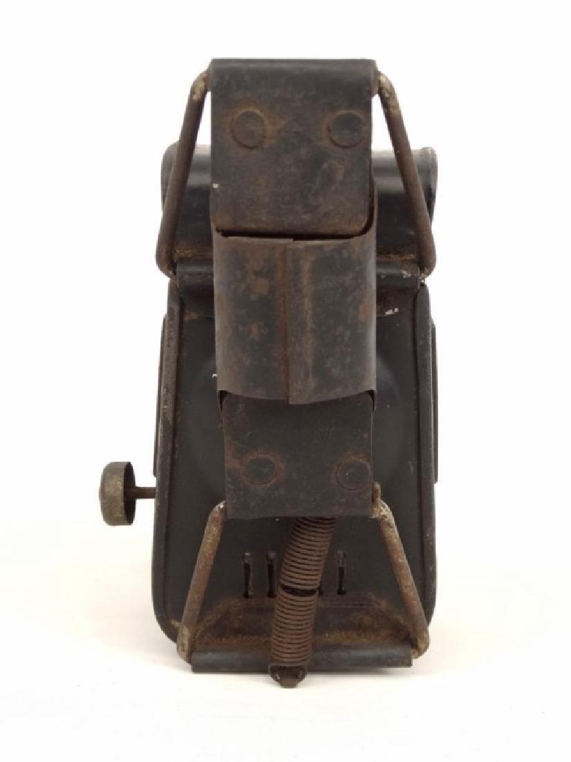 Bicycle Lamp - 5