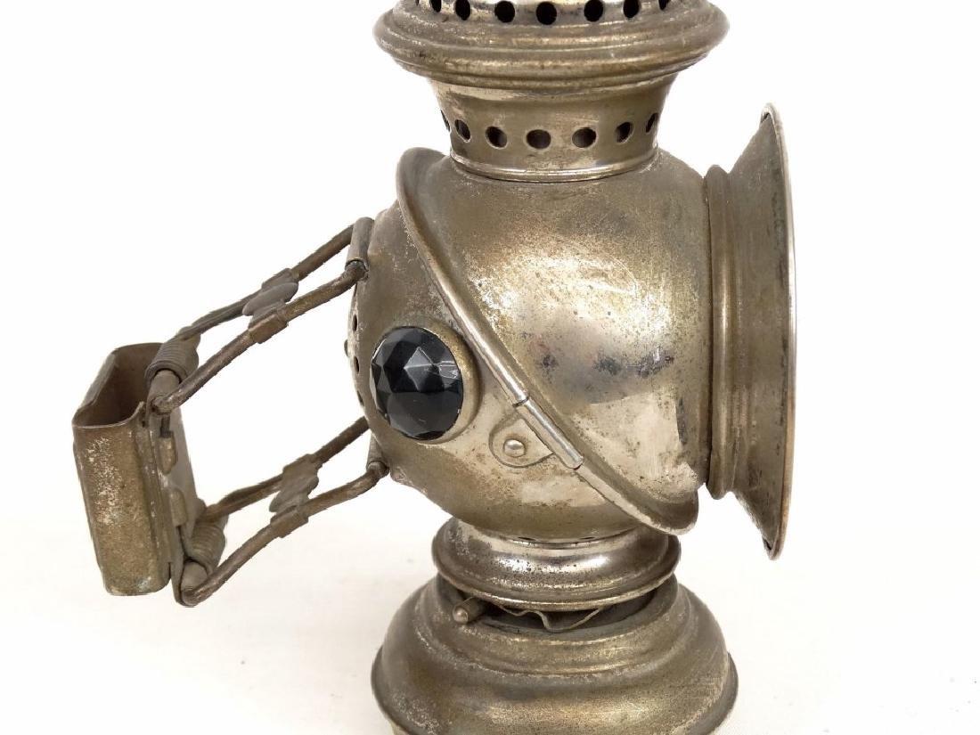 Bicycle Lamp - 3
