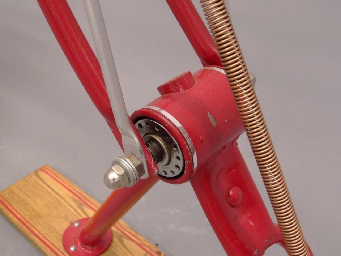 Rollfast Ski Bicycle - 5