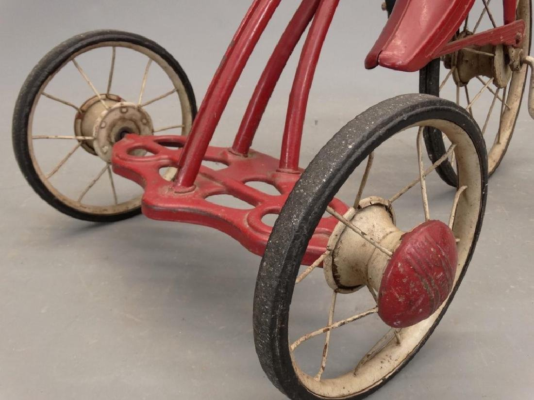Streamline Tricycle - 7