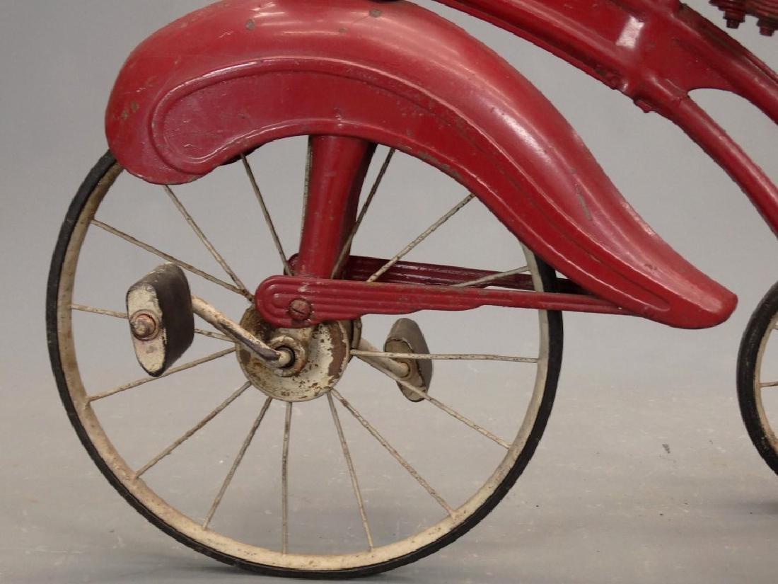Streamline Tricycle - 9