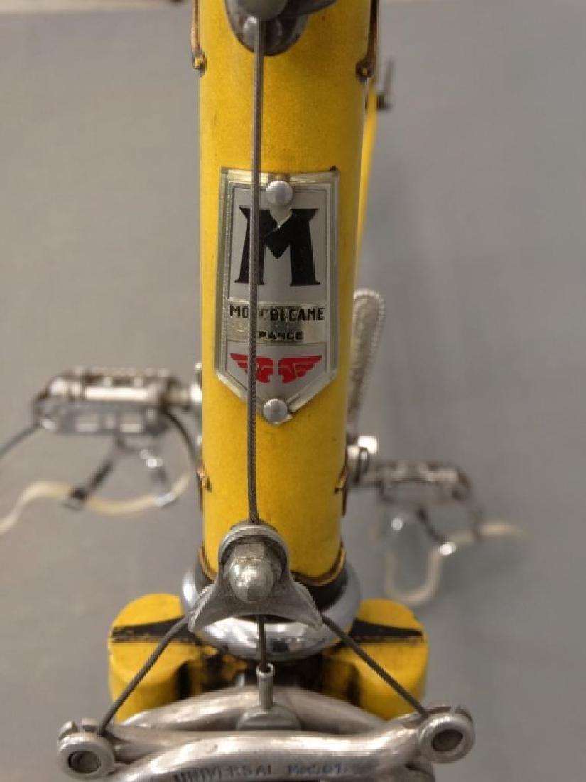 """Motobecane """"Grand Record"""" 10 Speed Men's Bicycle - 3"""