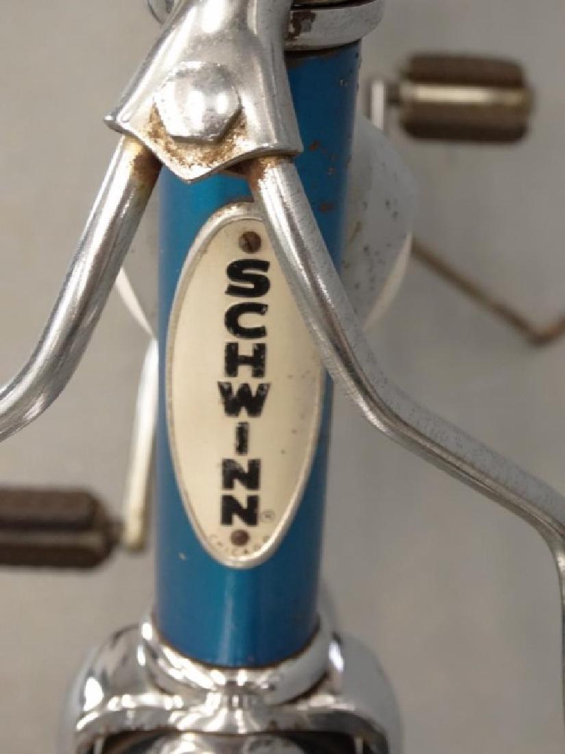 """Schwinn """"Starlet III"""" Bicycle - 3"""