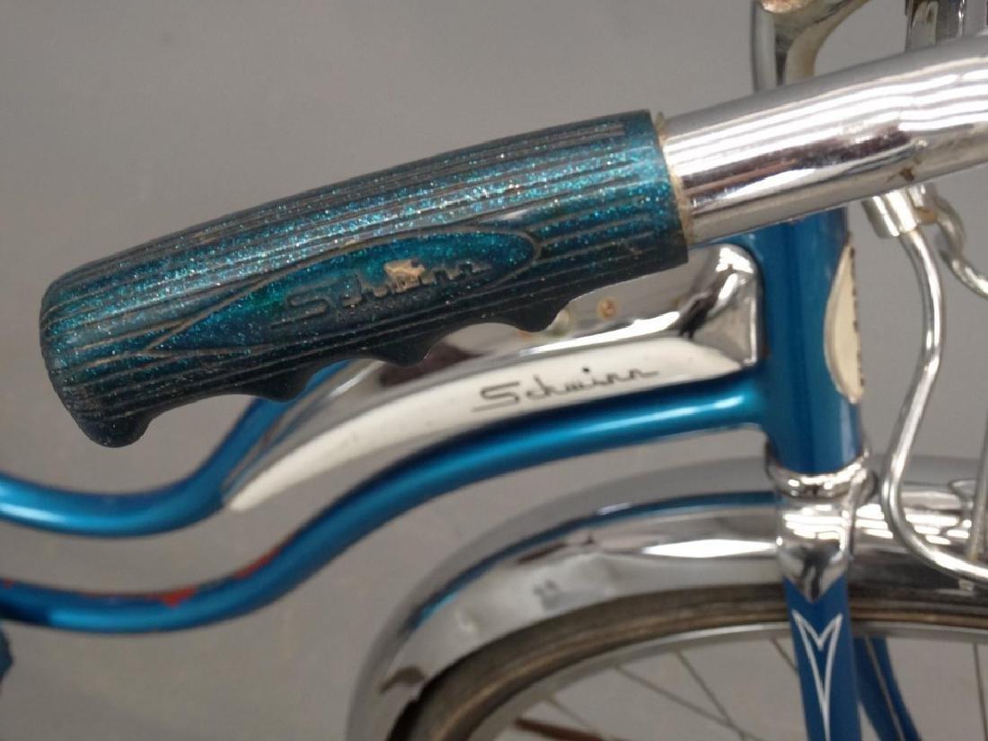 """Schwinn """"Starlet III"""" Bicycle - 4"""