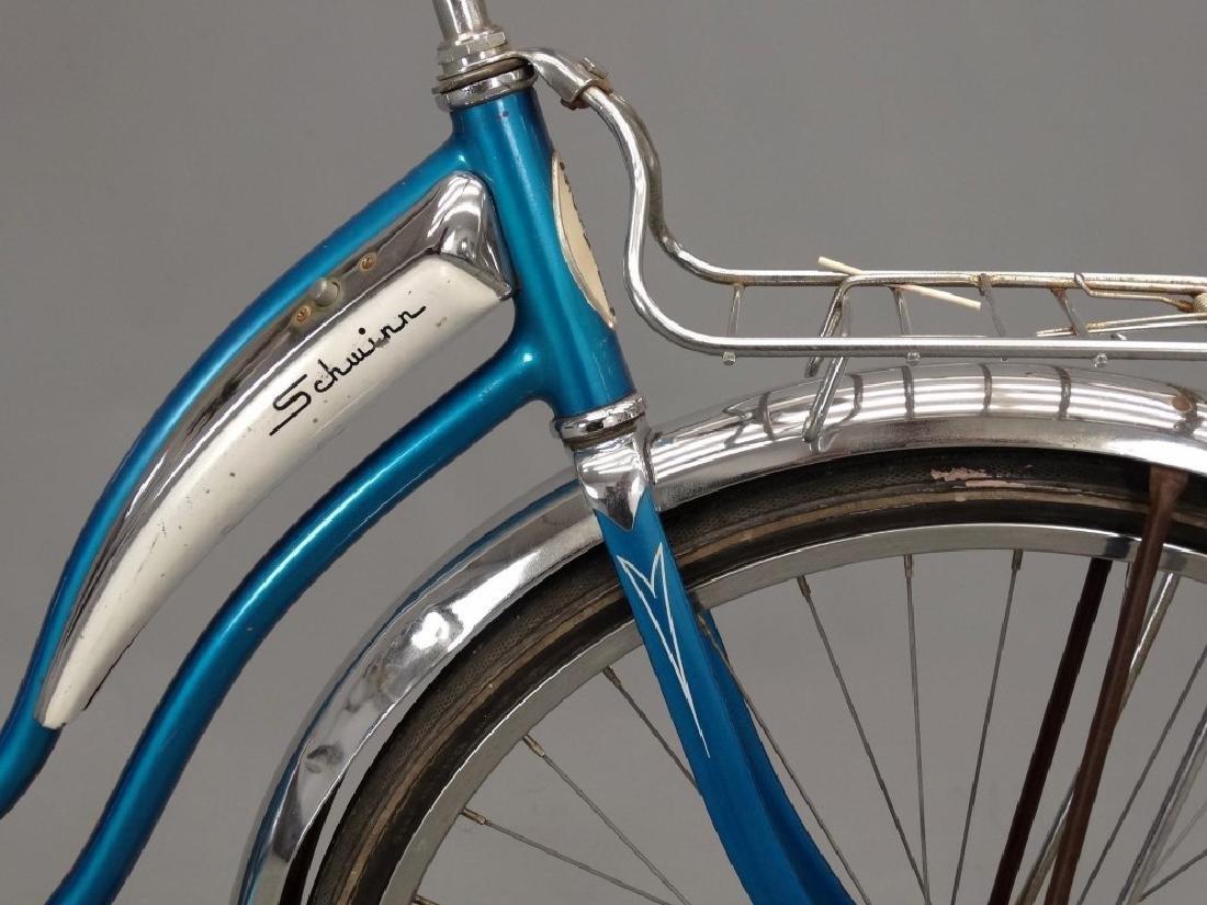 """Schwinn """"Starlet III"""" Bicycle - 5"""