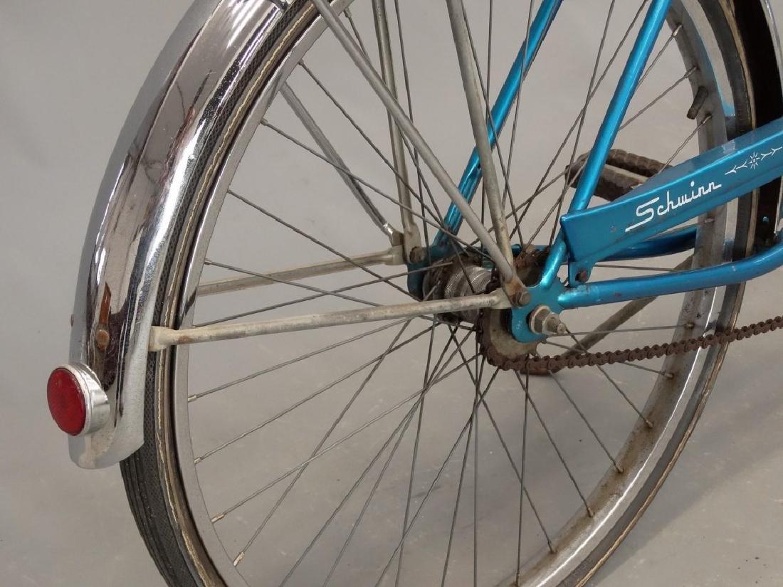 """Schwinn """"Starlet III"""" Bicycle - 9"""