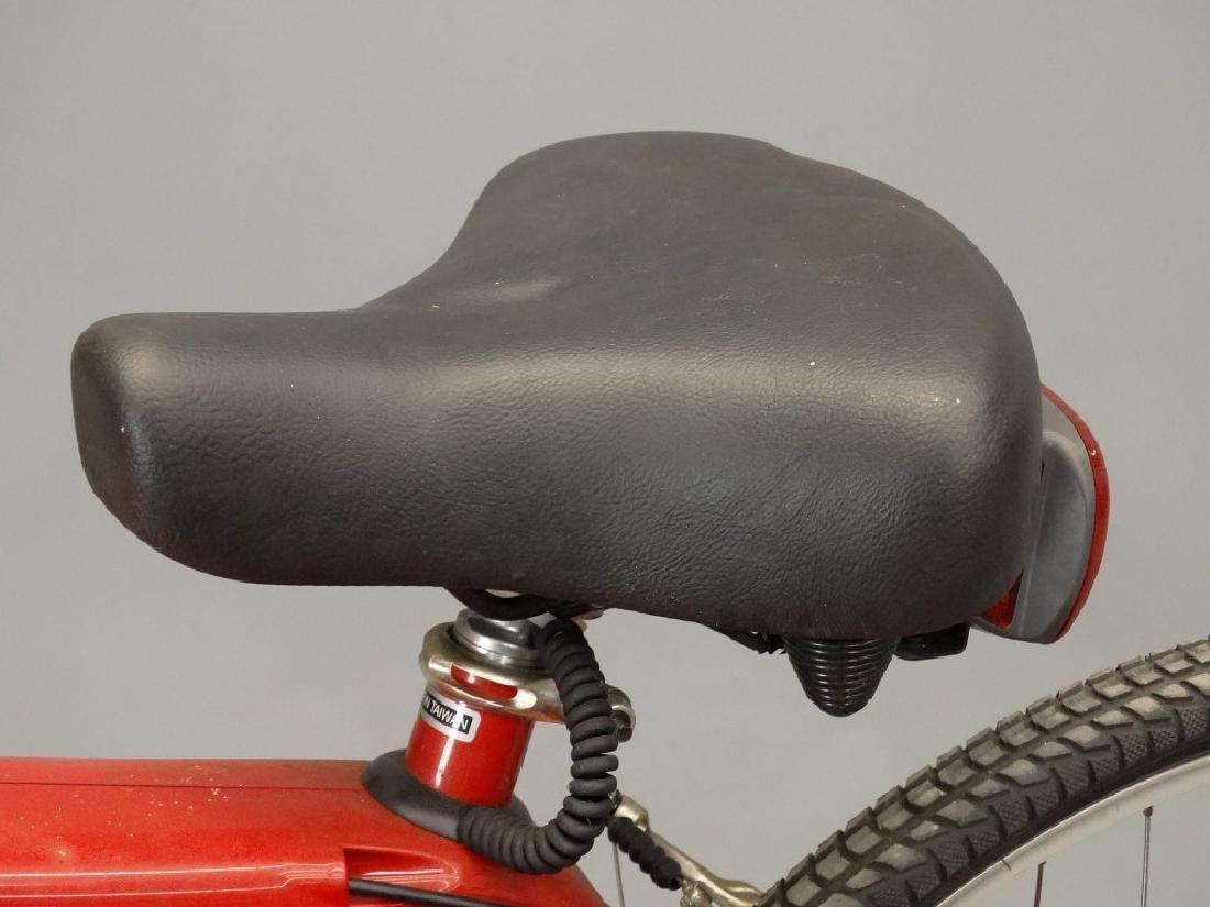 E Bike, 24 Volt Bicycle - 5